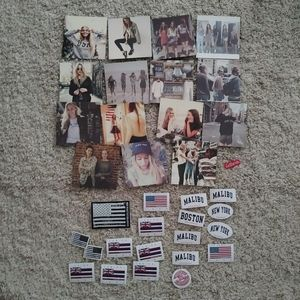 Brandy Melville Bundle